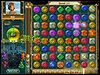 Screenshot ze hry  «The Treasures Of Montezuma 2» № 4