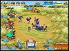 Screenshot ze hry  «Farm Frenzy 3» № 1