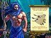 Screenshot ze hry  «Heroes Of Hellas Origins: Part One» № 3